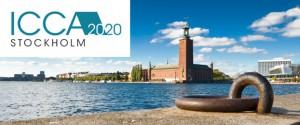 stockholm-icca-news2